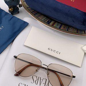 Accessories - GUCCI Sunglasses
